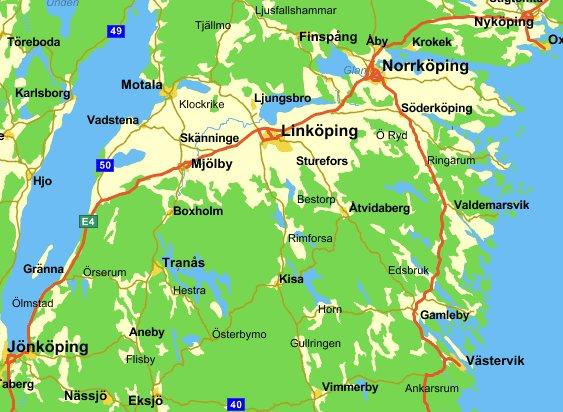 Köpa Utemöbler Linköping ~ Samling Av De Senaste Inspirerande Mönster För Ditt Hem Och Omgivande